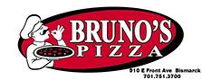 BrunosPizza