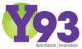 KYYY-Logo-1