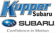 Kupper Sub_co-op