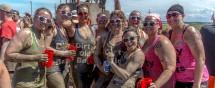 MRush2016_race_register