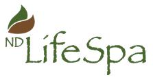 ND Life Spa