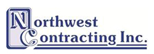 Northwest Contracting