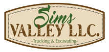 Sims Valley LLC