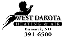 West Dakota Air & Heating