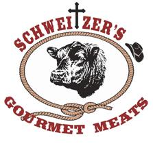 Schweitzers Gourmet Meats