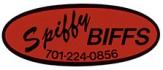 spiffy-biffs-1