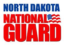 ND Guard