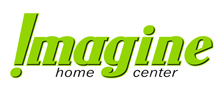 Imagine Home Center