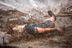 mud-bed